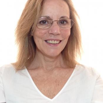Niñera Las Palmas de Gran Canaria: Diana Felipe Ramírez