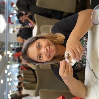 Parent Singapore: Zulaikha