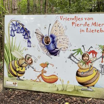 Job de garde d'enfants à Bilzen: job de garde d'enfants Sigrid