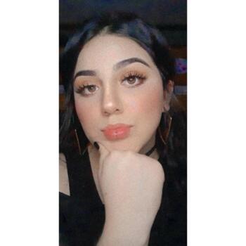 Niñera en Mérida: Melanie