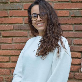 Babysitter Sant Feliu de Llobregat: Berta