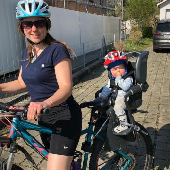 Baby-sitting Eglisau: job de garde d'enfants Martina