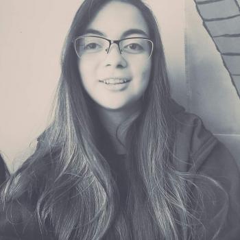Niñeras en Temuco: KARLA BELEN