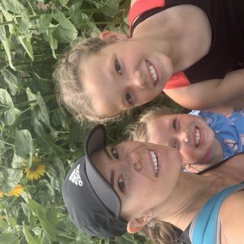 Babysitting job in Edmonton: babysitting job Chelsey