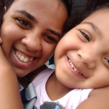 Babysitter Vila Nova de Gaia: Beatriz
