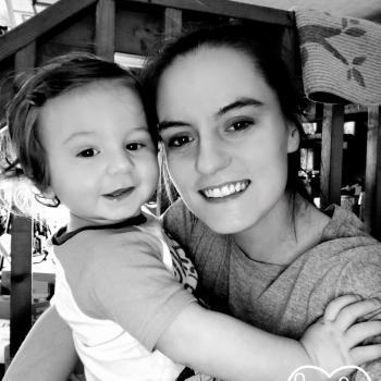 Babysitting job in Lebanon (Tennessee): babysitting job Courtney