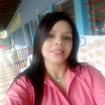 Babysitter La Estrella: Leydy yulier