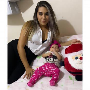 Babysitting job in Progreso: babysitting job Grecia
