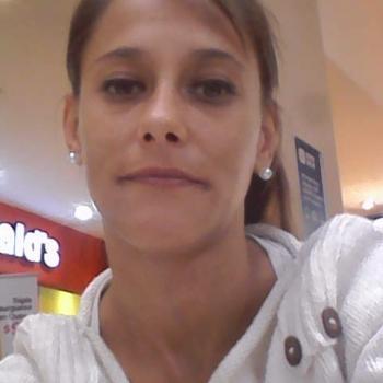 Niñera Córdoba: Dayhana