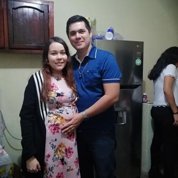 Niñera Ciudad Mazatlán: Oscar