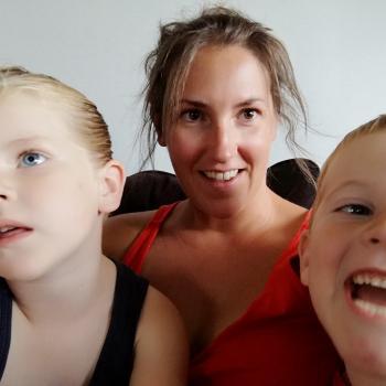 Babysitting Jobs in Whangarei: babysitting job Gemma