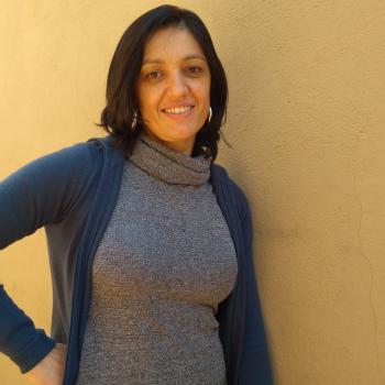 Babysitter Portugal: Luciana