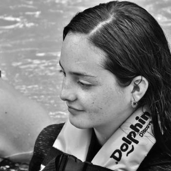Niñera Monterrey: TESSY