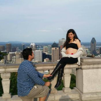 Parent Montreal: babysitting job Carlos