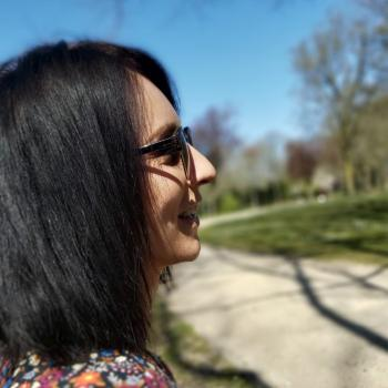 Oppaswerk Bergen op Zoom: oppasadres Natalia