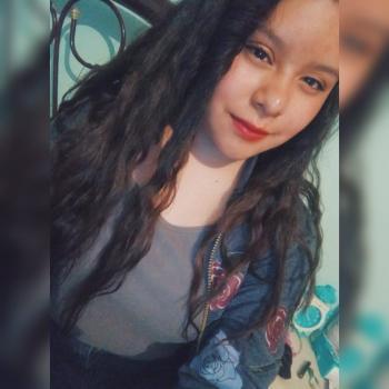 Babysitter Buenavista: Ivonne Guadalupe