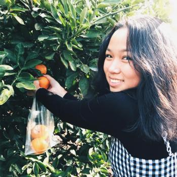 Babysitters in Singapore: Jing Hui