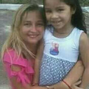 Babysitter Fortaleza: Norma