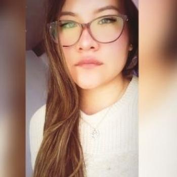 Babysitter in Arequipa: Nataly