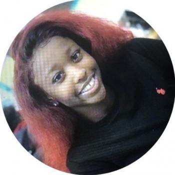 Babysitter Port Orange: Shanijah