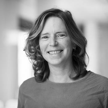 Oppaswerk Amsterdam: oppasadres Marieke