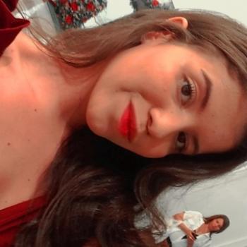 Babysitter Fortaleza: Lorranne