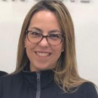 Paula Padilla