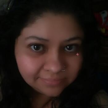 Niñera en San José: Key