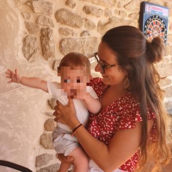 Babysitter in Sant Andreu de Llavaneres: Marta