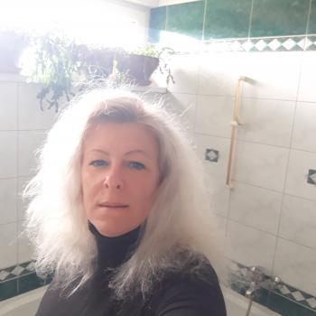 Babysitter in Novo Mesto: Eva