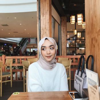 Babysitters in Kajang: Syamira