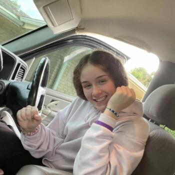Babysitter in Port Charlotte: Jenna