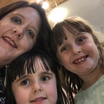 Childminder Limerick: Colette Kiely
