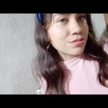 Niñera Guadalajara: Dalia Juliet