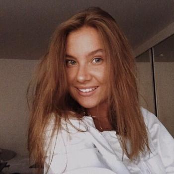 Lastenhoitaja Kerava: Ella