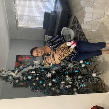 Babysitter in Opa-locka: Lilette