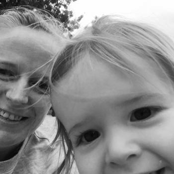 Babysitting job Greytown: babysitting job Amy