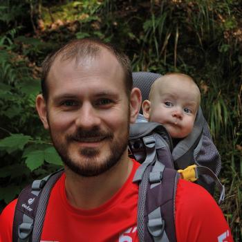 Babysitting job Grevenmacher: babysitting job Dmitriy