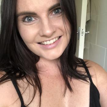 Babysitter Brisbane: Alexandra (Alex)