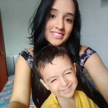 Babysitter in Dosquebradas: Natalia