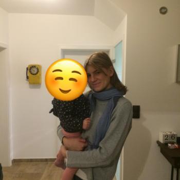 Babysitter Hamelin: Madeline