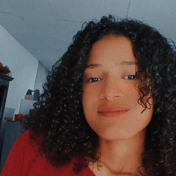 Niñera Barranquilla: Yaisa