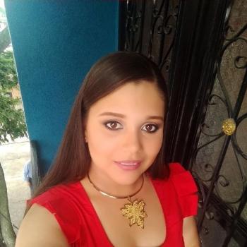Babysitter Alcobendas: Isabel Cristina