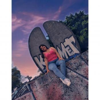 Niñera en Herediana: Jennifer
