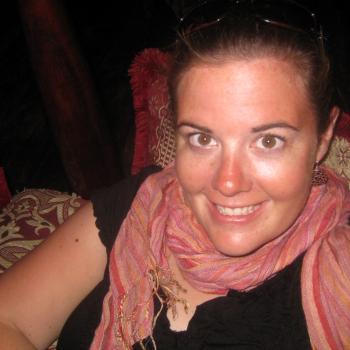 Babysitter Toronto: Sarah