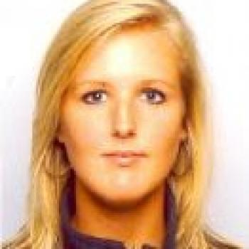 Oppaswerk Lelystad: oppasadres Lianne