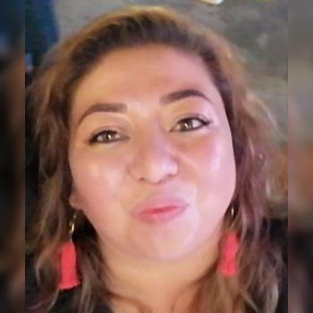 Niñera Puebla (Estado de Coahuila de Zaragoza): MARCELA