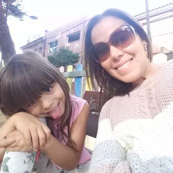 Canguro Reus: Mónica