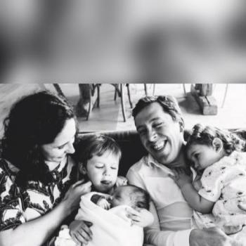 Trabalho de babysitting Oeiras: Trabalho de babysitting Pedro