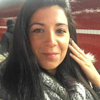 Baby-sitter Saint-Moritz: SaNdra